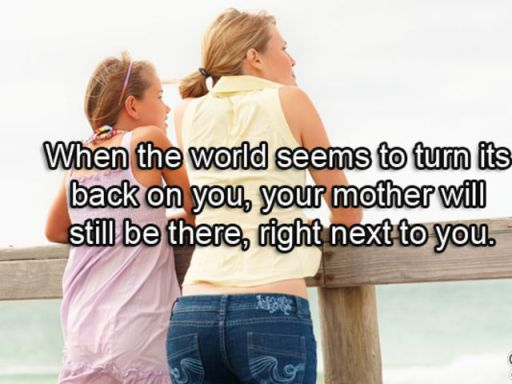 Best Mothers day card sayings