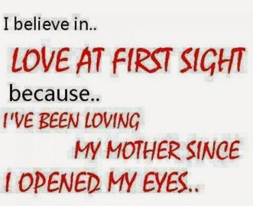 Best Short Happy Mothers Day 2021 Sayings