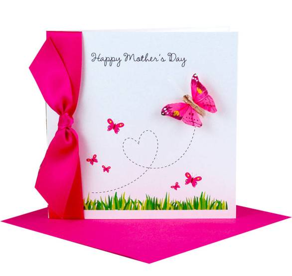 Happy Mother Day Cards 2021
