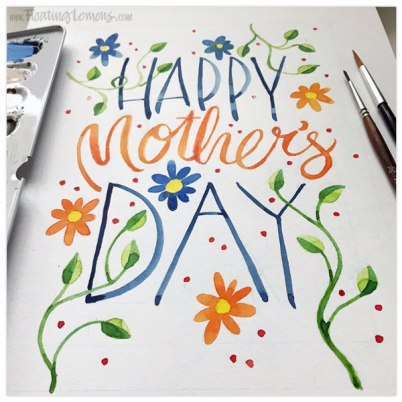 Happy Mothers Day Images 2019