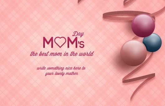 Happy Mothers Day Wishes 2018