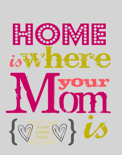 Mother day sayings pictures 2021