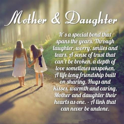 Mothers day funny quotes 2018
