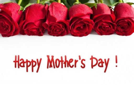 ideas for mothers day gifts