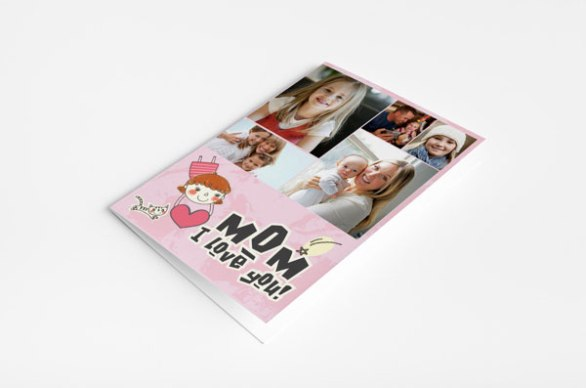 mothers day greeting cards