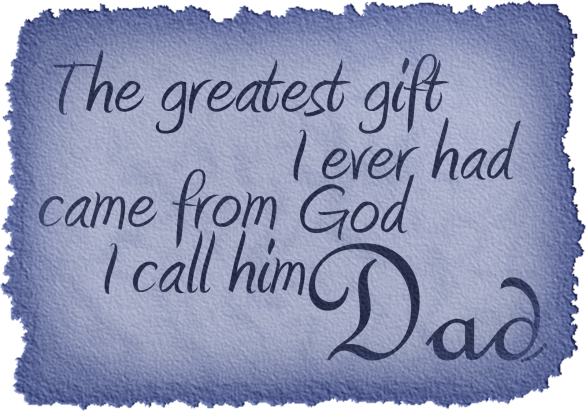 Father's Day Images Download