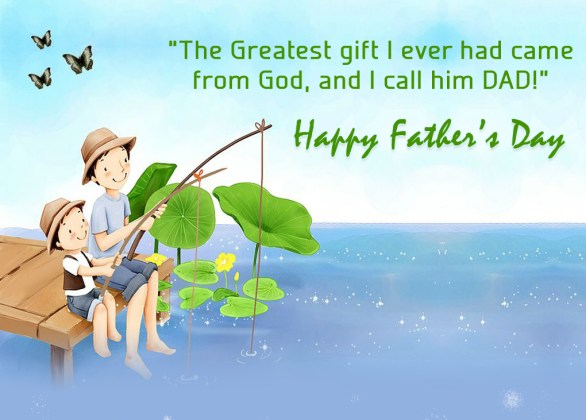Fathers Day Images HD