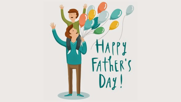 Images for Fathers Day