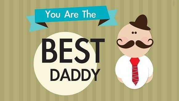 Images Of Fathers Day 2019