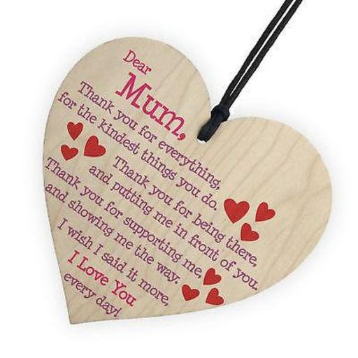 """Best Poems on Images to Say """"I Love You Mom"""""""