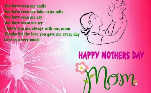 Mothers Day Images and Quotes