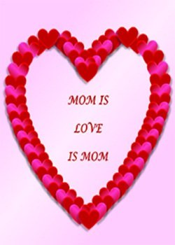 2016 mothers day display pics for whatsapp in hd