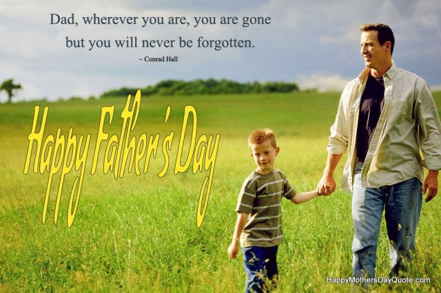 2016 fathers day images with quotes and sayings for free download pics