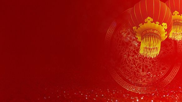 Chinese New Year Hd Backgrounds 1