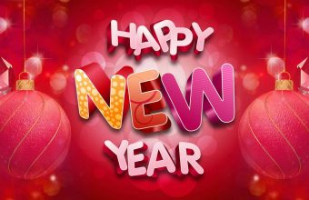 Happy New Year Images 1