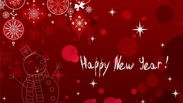 Happy New Year 2020 Images Pictures Greetings 036