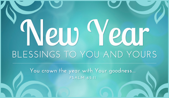 Happy New Year 2020 Images Pictures Greetings 049