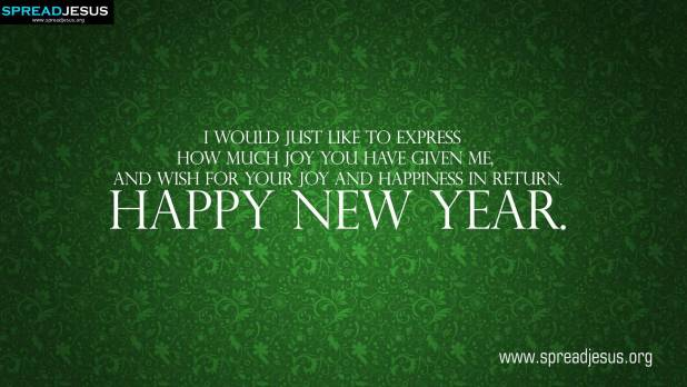 Happy New Year 2020 Images Pictures Greetings 070