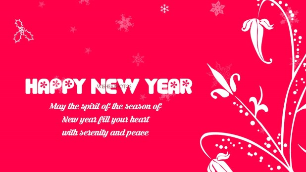 Happy New Year 2020 Images Pictures Greetings 075