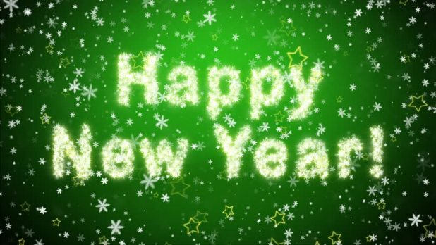 Happy New Year 2020 Images Pictures Greetings 081