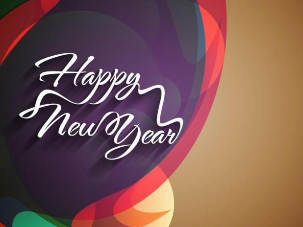 Happy New Year 2020 Images Pictures Greetings 090