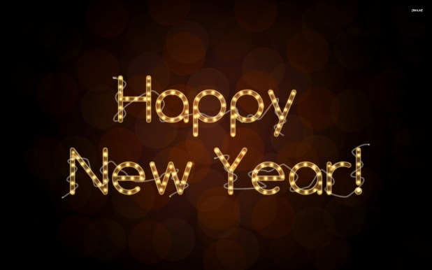 Happy New Year 2020 Images Pictures Greetings 094