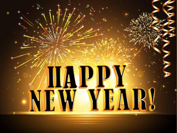 Happy New Year 2020 Images Pictures Greetings 096