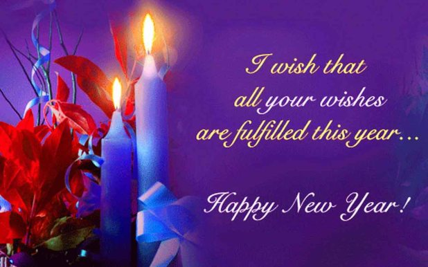 Happy New Year 2020 Images Pictures Greetings 116