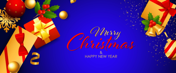 Merry Christmas And Happy New Year 2020 Wishes 20