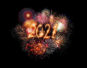 Happy New Year Wallpaper 2021 Top New Year 2021 Pictures