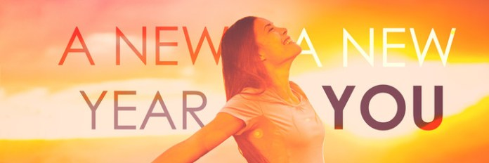 2021 Happy New Year Images & Photo for free Download