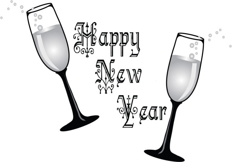 Happy-New-Year-2020-Clipart