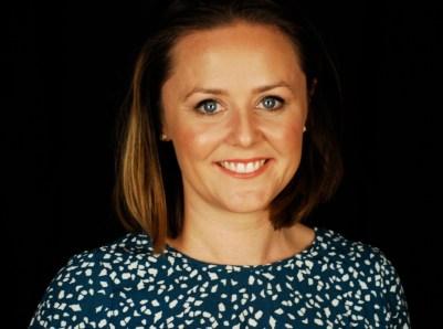 Tineke Sibbel, BCBA, Happy Oak Behavioural Consulting