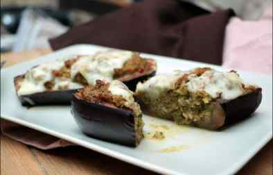 Aubergines-farcies-courgettes-tomme-2.jpg