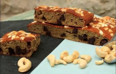 Banana-cake-healthy-noix-cajou-pepit5.jpg