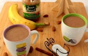 Banana-chai-latte-51.jpg