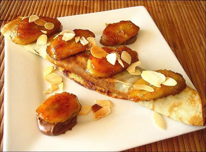 crepes-creoles-banane-rhum-pate-tartiner-0098.jpg