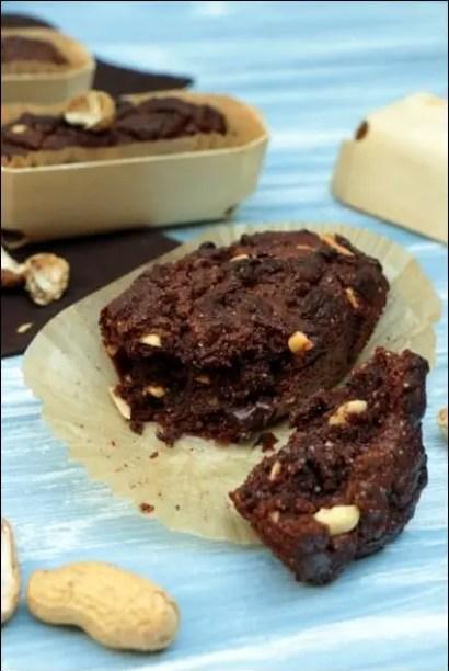 Cake-chocolat-cacahuetes (4)