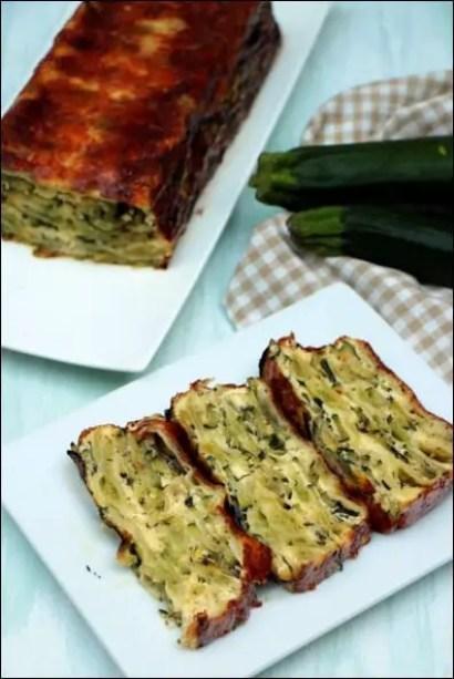 cake aux ravioles