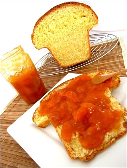 Confiture-abricot-vanille-amandes-grillees (2)