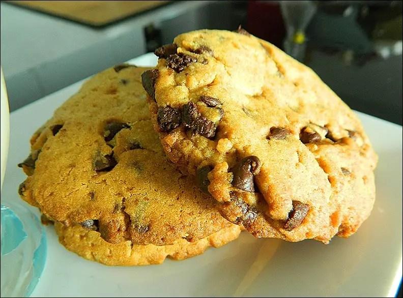 Cookies-beurre-cacahuetes-pepites-ch2.jpg