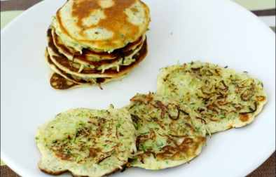 Crepes-soufflees-courgette-71.jpg