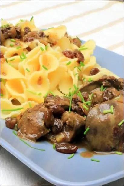 Foies-volaille-raisins-secs (7)