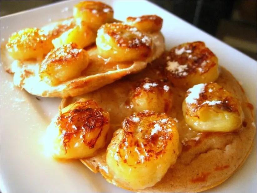 Pancakes_graceland_banane (4)