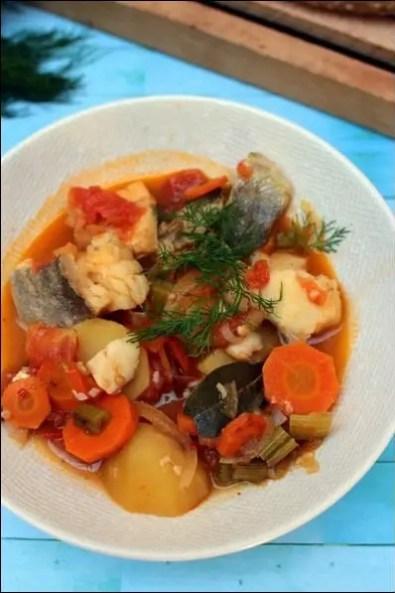Soupe-poisson-grecque-aneth (2)