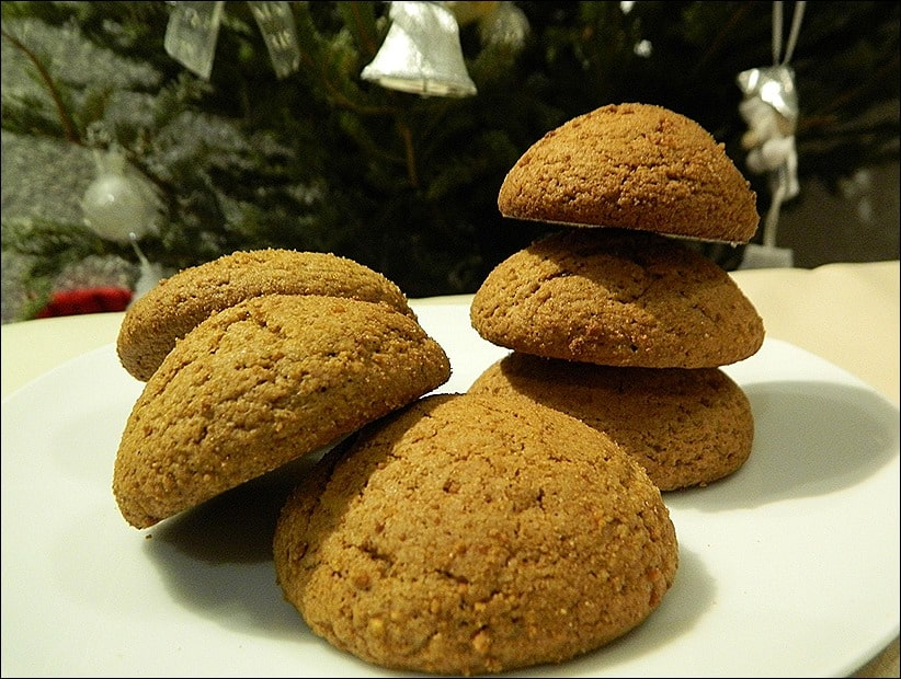 cookies-gingembre-gingersnap-0051_thumb.jpg