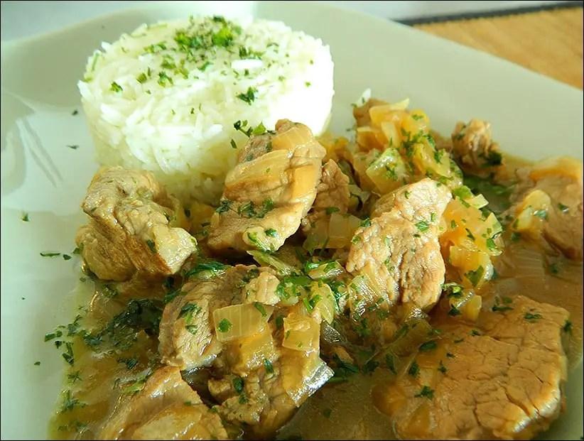 filet mignon sauce yakitori