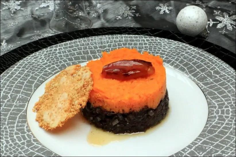 Parmentier-boudin-noir-patate-douce-6.jpg