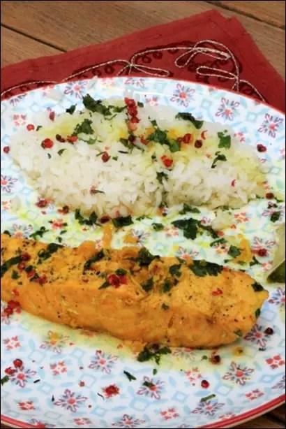 Paves-saumon-citronnelle-curcuma-nuoc-mam (4)