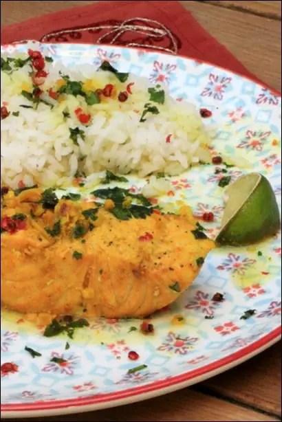 Paves-saumon-citronnelle-curcuma-nuoc-mam (2)